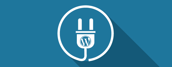 Wordpress plugings seo friendly website tips
