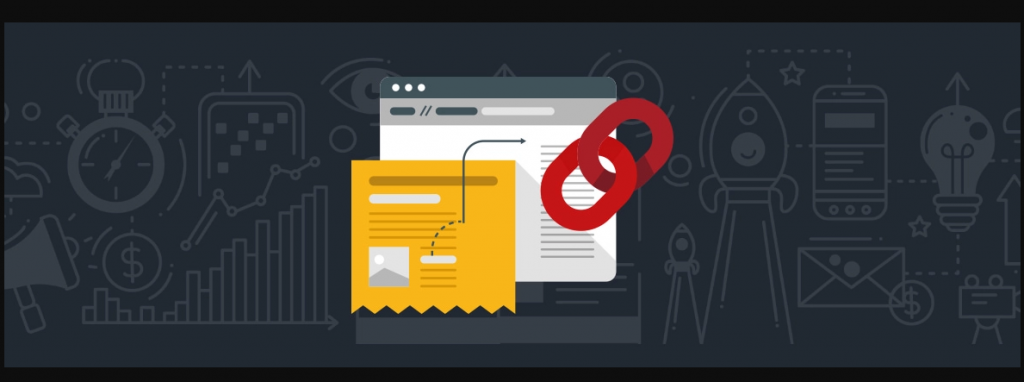 Create Links to References - SEO Hack - backlinks